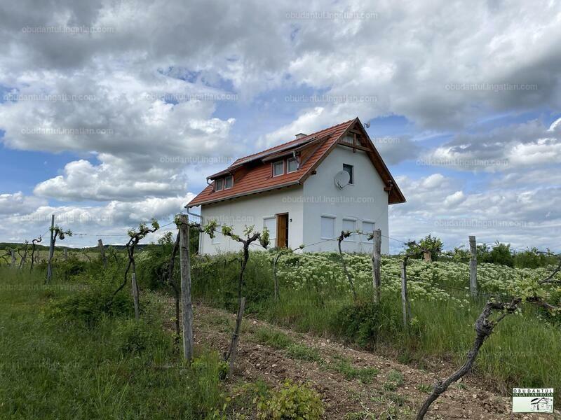 Balatonfüred, Veszprém megye