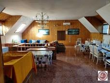 Eladó szálloda, panzió, üdülő, Balatonmáriafürdő - 3. kép