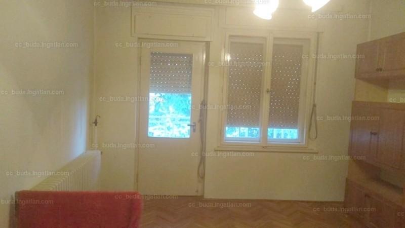 Ingatlan, eladó ház, Dunaegyháza, Bács-Kiskun , 160 m2