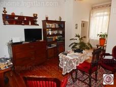 Eladó családi ház, Dombóvár - 2. kép