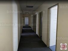 Kiadó irodaház, Siófok - 3. kép
