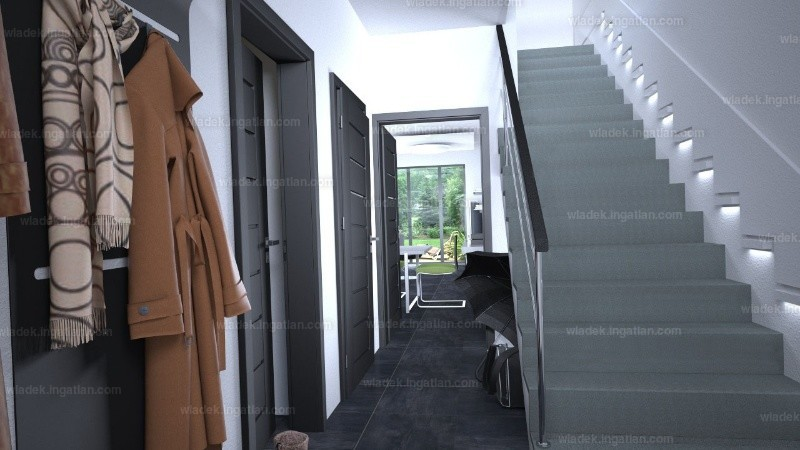 Sissy Villapark - 4 szoba