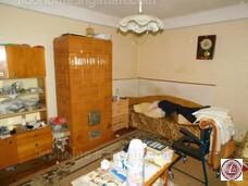 Eladó családi ház, Igal - 2. kép