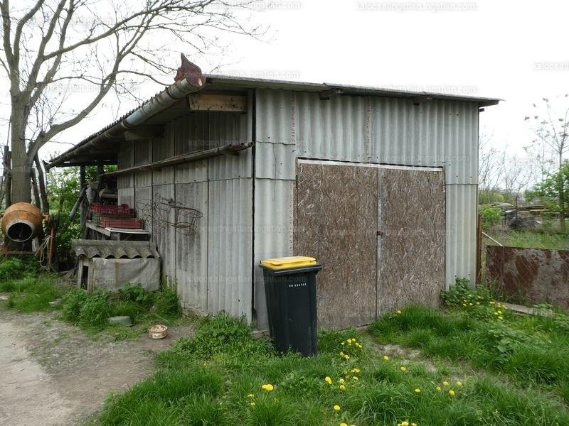 Ingatlan, eladó ház, Homokmégy, Kiskecskemégy szállás, 75 m2