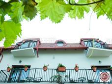 Eladó szálloda, panzió, üdülő, Hévíz - 2. kép