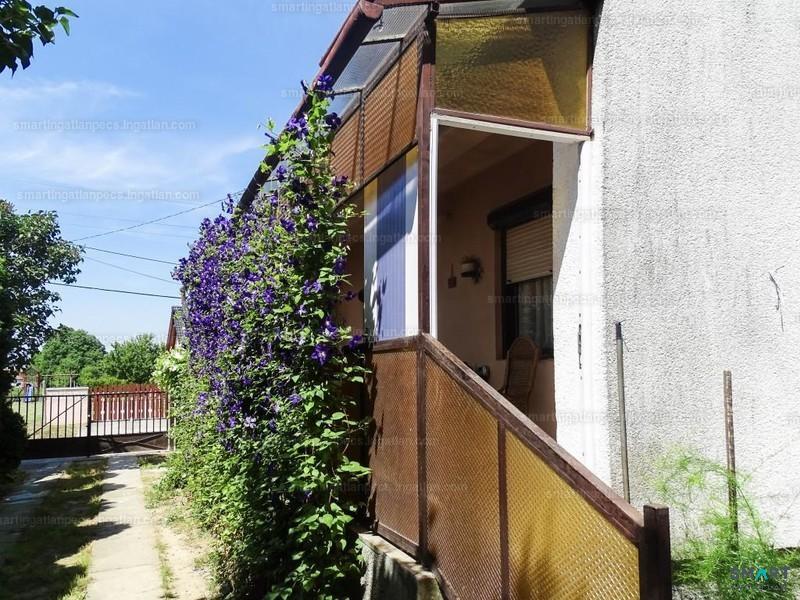 Ingatlan, eladó ház, Görcsöny, Baranya , 180 m2
