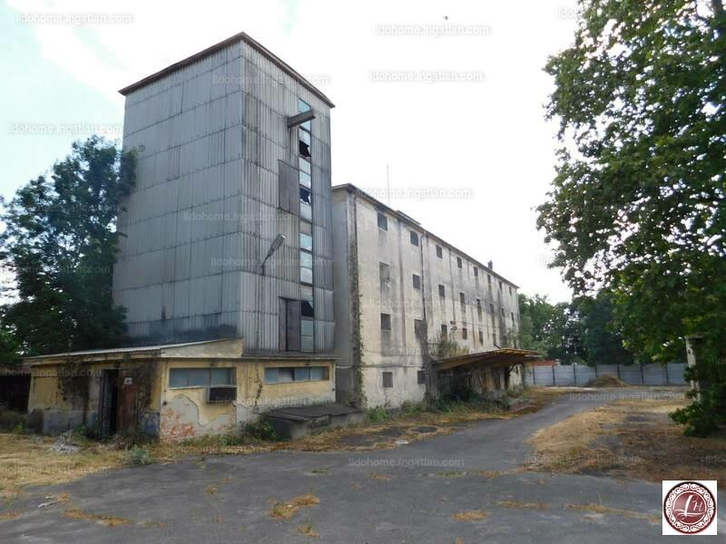 Kisbér, Komárom-Esztergom megye