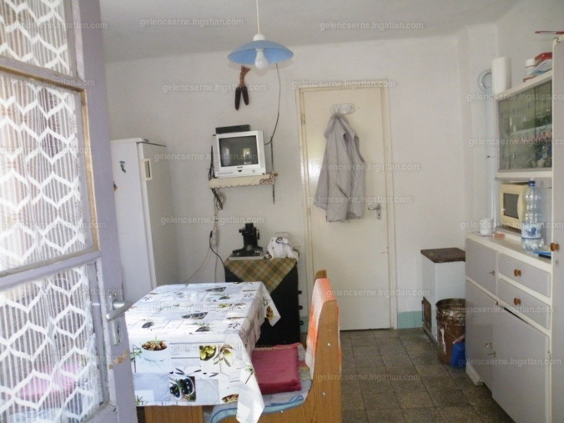 Ingatlan, eladó ház, Szabadszállás, Bács-Kiskun , 75 m2