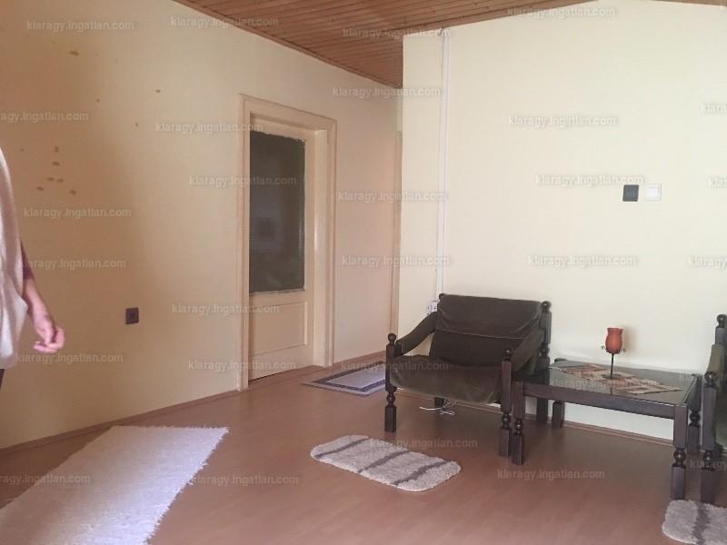 Ingatlan, eladó ház, Magyarsarlós, Baranya , 160 m2