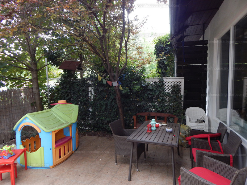 Ingatlan, eladó ház, Szeged, Újszeged, 115 m2