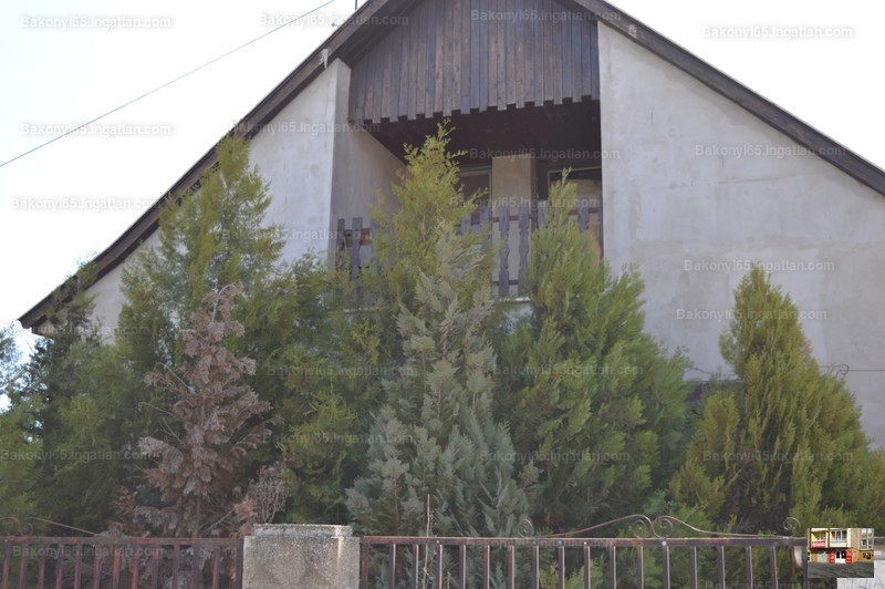Esztergom, Dobó István utca