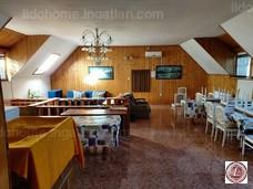 Eladó vendéglátóipari egység, Balatonmáriafürdő - 3. kép