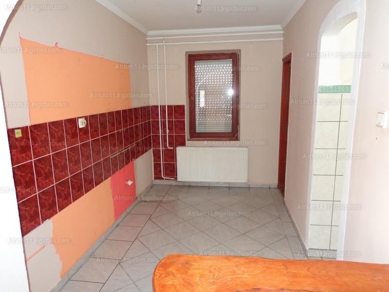 Ingatlan, eladó ház, Vámospércs, Hajdú-Bihar, 62 m2