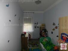 Eladó családi ház, Kaposvár - 3. kép