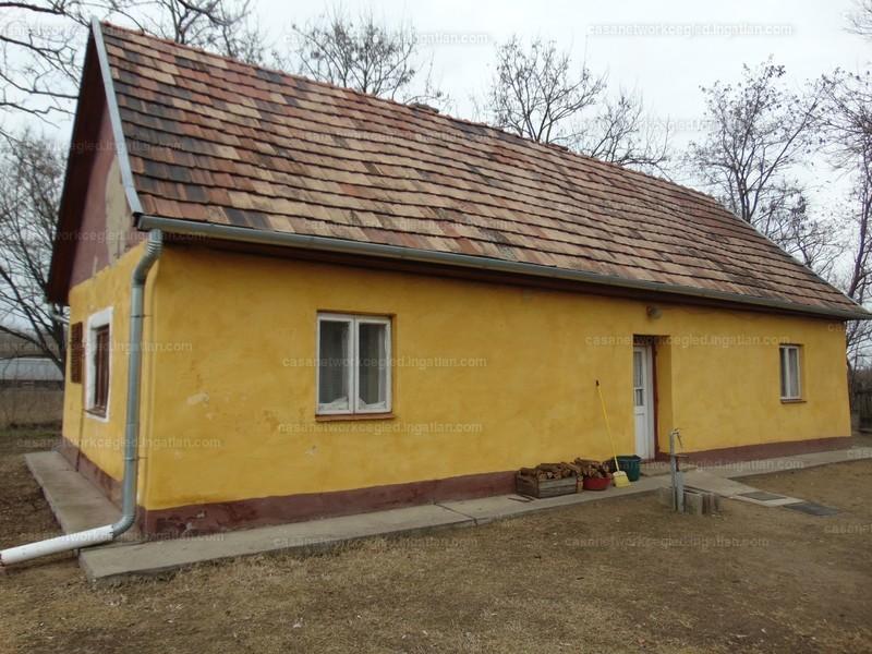 Lajosmizse, Bács-Kiskun megye