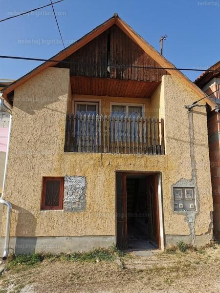 Kesztölc, Komárom-Esztergom megye