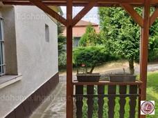Eladó családi ház, Egeraracsa - 2. kép
