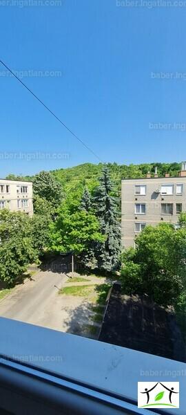 Miskolc, Fazola Henrik utca