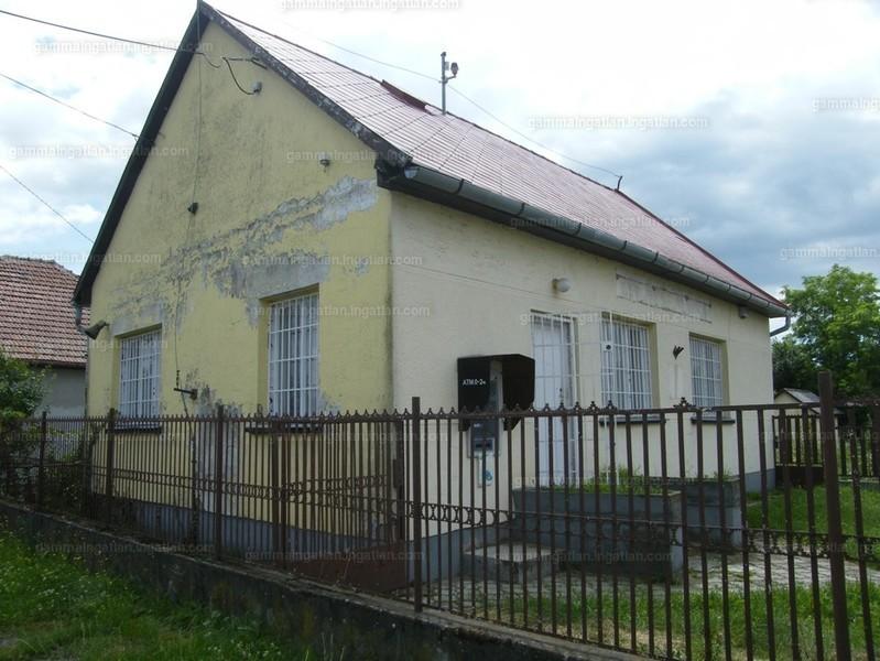 Karcsa, Borsod-Abaúj-Zemplén megye