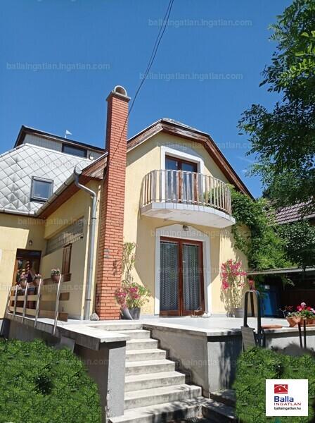 XVIII. kerület, Bókay Árpád utca