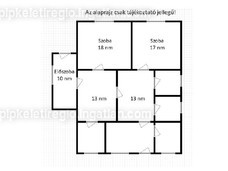 Bild über die Immobilie