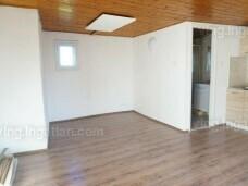 Banai úti felújított ház eladó!