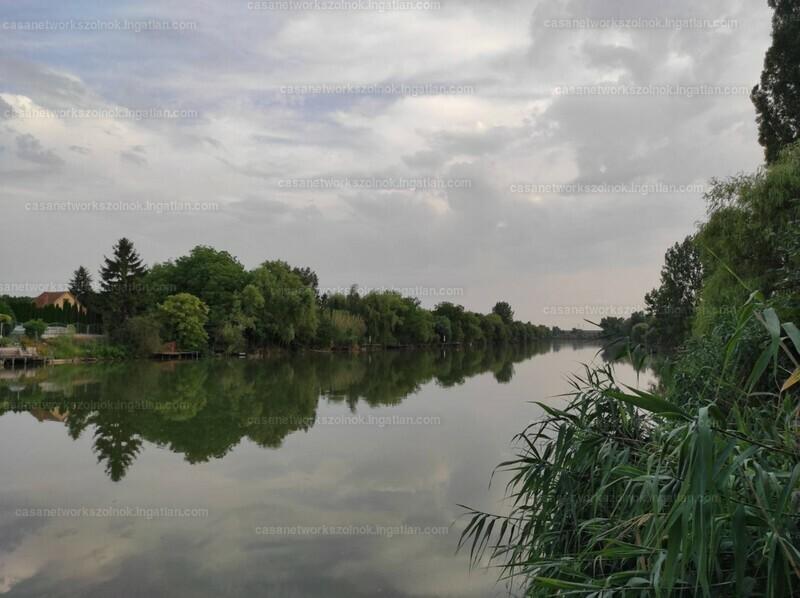 Kunszentmárton, Jász-Nagykun-Szolnok megye