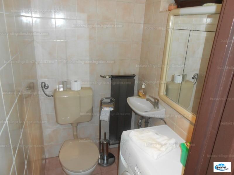 Ingatlan, eladó lakás, 12. kerület, Orbánhegy