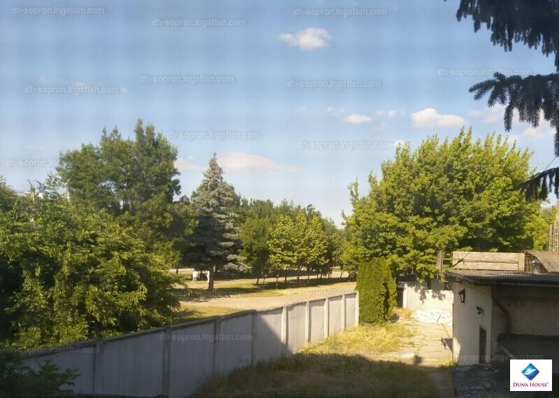 Kapuvár, Győr-Moson-Sopron megye