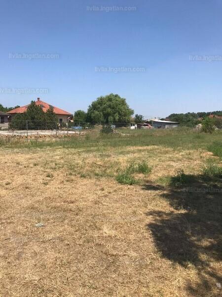 Dunavarsány, Kisvarsány