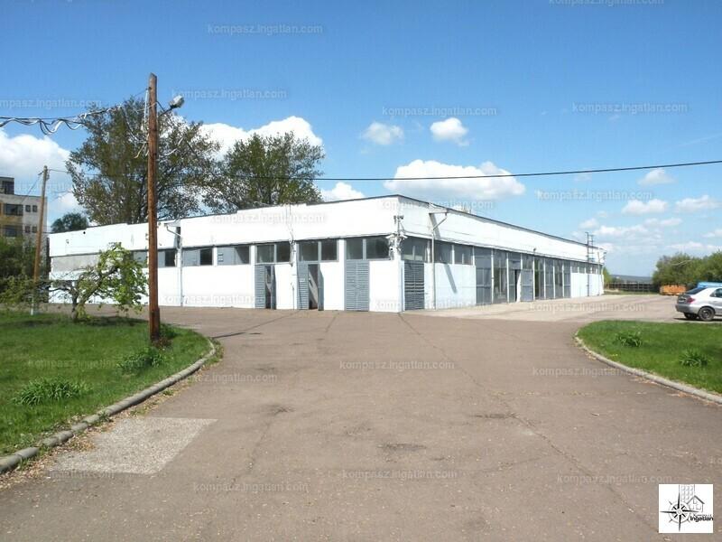 Múcsony, Borsod-Abaúj-Zemplén megye