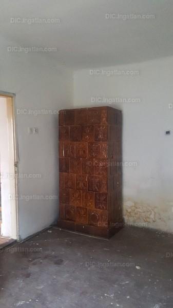 Ingatlan, eladó ház, Vámospércs, Hajdú-Bihar, 67 m2