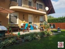 Eladó családi ház, Balatonmáriafürdő - 2. kép