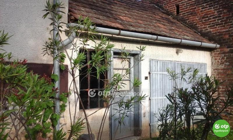 Ingatlan, eladó ház, Zalalövő, Zala , 85 m2