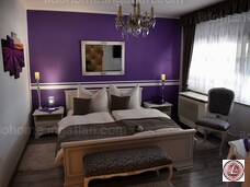 Eladó szálloda, panzió, üdülő, Herend - 3. kép