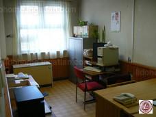 Eladó iparterület, Kaposvár - 3. kép