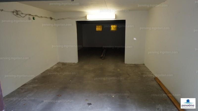 Kiado Onallo Garazs Bacs Kiskun Megye Kecskemet 29736200