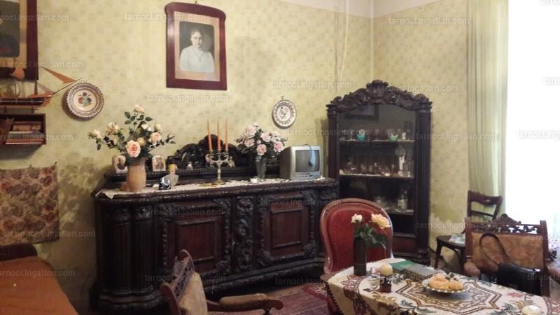 Ingatlan, eladó ház, Visegrád, Városközpont, 170 m2