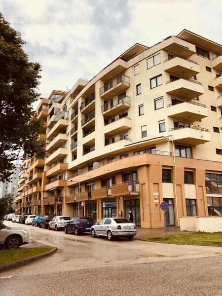 Szeged, Felső Tisza part 31-34.