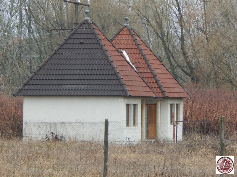 Lesencetomaj, Veszprém megye