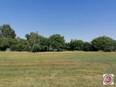 Eladó építési telek, Balatonkeresztúr - 2. kép