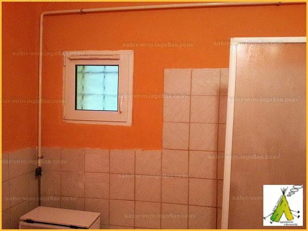 Ingatlan, eladó ház, Olasz, Baranya , 100 m2