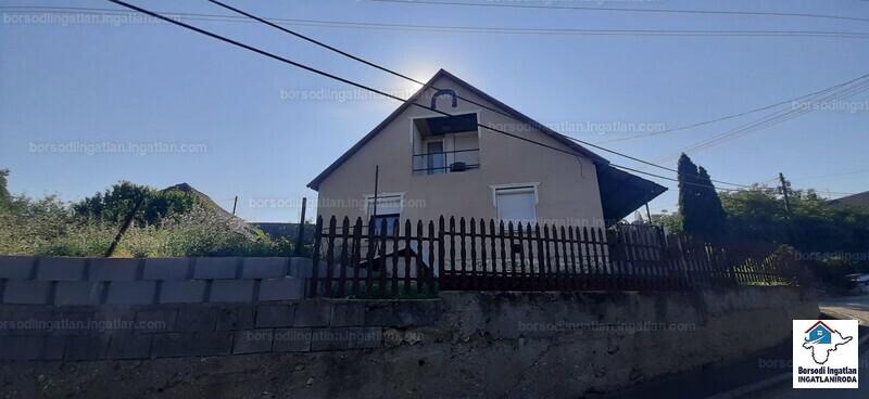 Mád, Borsod-Abaúj-Zemplén megye