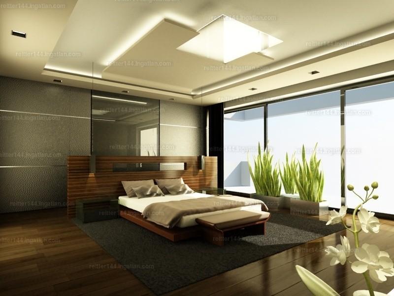 Izzó Garden - 2 szoba erkéllyel