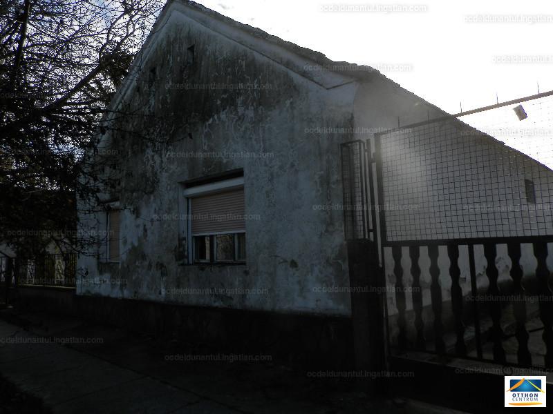 Ingatlan, eladó ház, Diósviszló, Petőfi Sándor utca