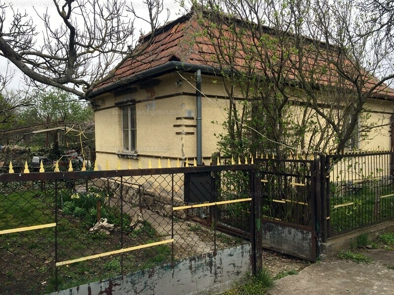 Emőd, Borsod-Abaúj-Zemplén megye