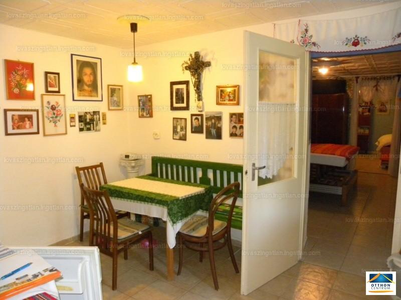 Ingatlan, eladó ház, Görcsönydoboka, Baranya , 80 m2