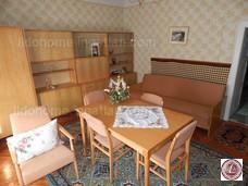 Eladó családi ház, Felsőmocsolád - 3. kép