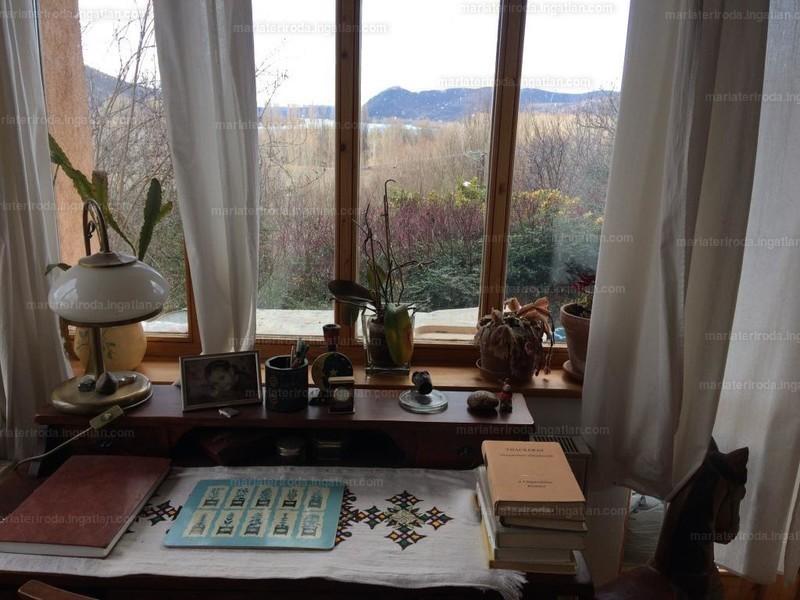 Ingatlan, eladó ház, Visegrád, Alsódiós dűlő, 200 m2