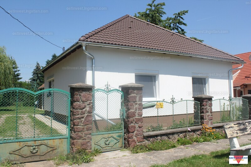 Magyarkeresztúr, Győr-Moson-Sopron megye